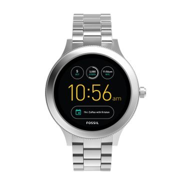 Fossil Q Venture Smart Watch FTW6003