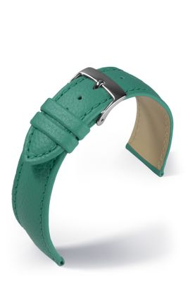 Uhrenarmband Barington Fancy Fassion Leder
