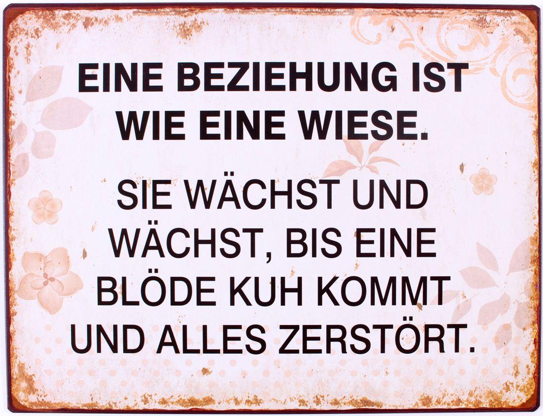 Image Result For Spruche Fur Whatsapp Status Liebeskummer