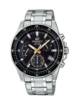 Casio Edifice Herren-Armbanduhr Analog EFV-540D-1A9VUEF