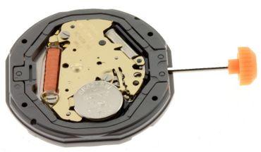 Uhrwerk für Skagen 530LTXXX Austauschwerk