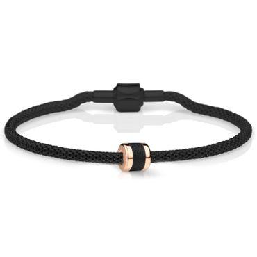 Bering Damen-Armband und Charm aus Edelstahl Charm-Set-119