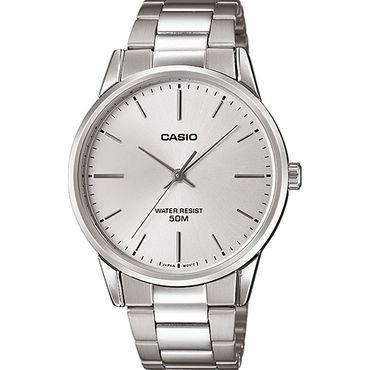 Casio Armbanduhr Quarz MTP-1303PD-7FVEF