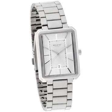 Regent Herren-Armbanduhr analog Quarz 03H57MB-01-A