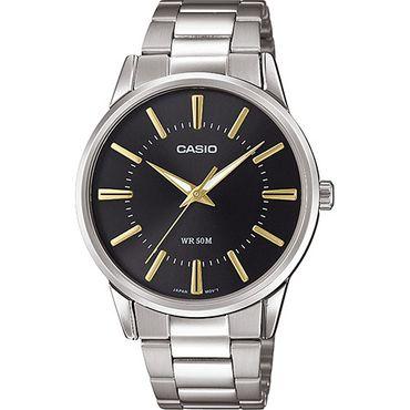 Casio Armbanduhr Quarz MTP-1303PD-1A2VEF