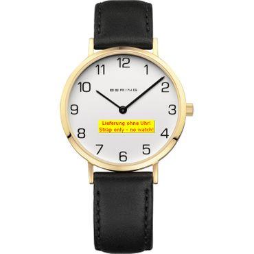 Bering original Ersatzband Uhrenarmband für 13934-434