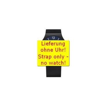 Bering original Ersatzband Uhrenarmband für 14440-227 asia size