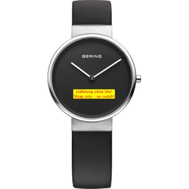 Bering original Ersatzband Uhrenarmband für 14531-402
