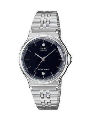 Casio Damen-Armbanduhr MQ-1000ED-1A2EF