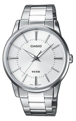 Casio Herren-Armbanduhr MTP-1303PD-7AVEF