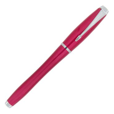 Parker Urban Tintenroller Classic Fashion Pink S0836860