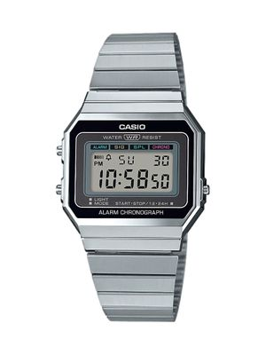 Casio Classic Collection Uhr Retro A700WE-1AEF