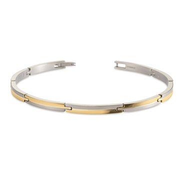 Boccia Damen-Armband Titan 03018-02
