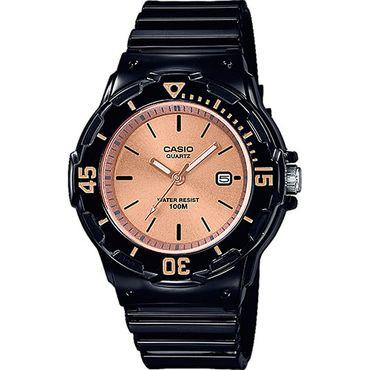 Casio Armbanduhr LRW-200H-9E2VEF