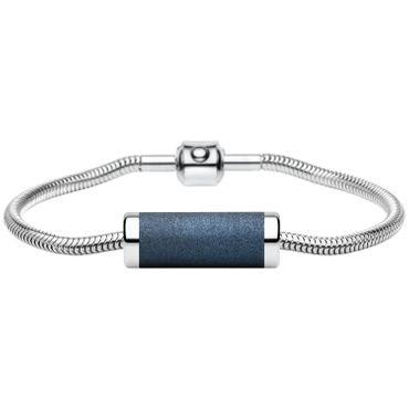 Bering Damen-Armband und Charmkombination Charm-Set-561
