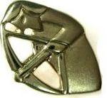 Tierkreiszeichen Ketten Anhänger echt Gold 333 Sternzeichen Schütze 001