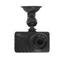 "KFZ Autokamera Full HD Car Dashcam 3"" 12Mp Kamera Video Recorder Denver CCT-2010"