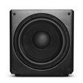 Heimkino System professionelle 5.1 Surround Lautsprecher Boxen Hypersound SP6136