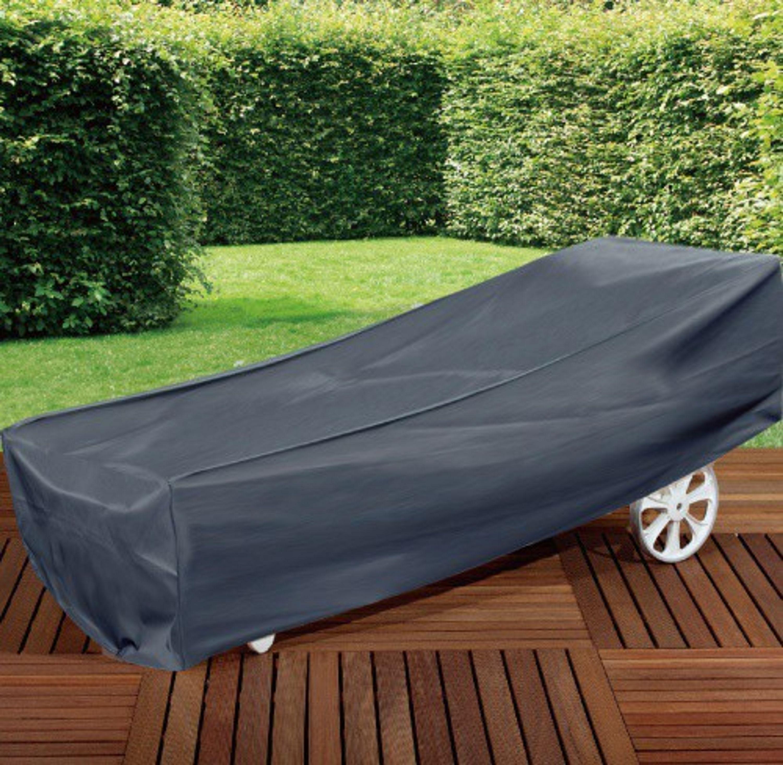 schutzh lle f r liegen hochwertiges gewebematerial f r liege abdeckhaube 200x75x40 70cm schutzh llen. Black Bedroom Furniture Sets. Home Design Ideas