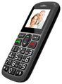 Handy Seniorenhandy Grosstastentelefon Telefon vetragsfrei Dual SIM ROXX W60