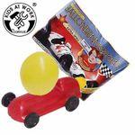 Ballonrennwagen M. Verp.