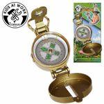 Kompass Metall 001