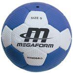 Elite Handball Blau-Weiss, Size 3 001