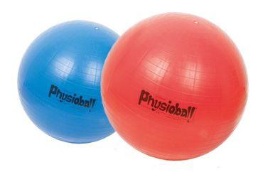 Original Pezzi Physioball 85Cm, Blau