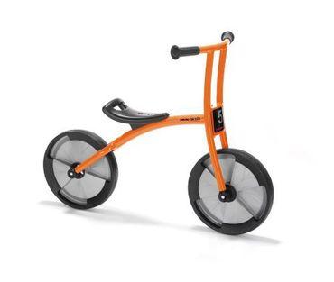 Bikerunner Maxi Aktiv
