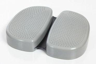 Aero Step Pro Silber-Grau – Bild 2