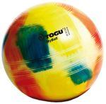 Myball 45 Cm, Marble 001