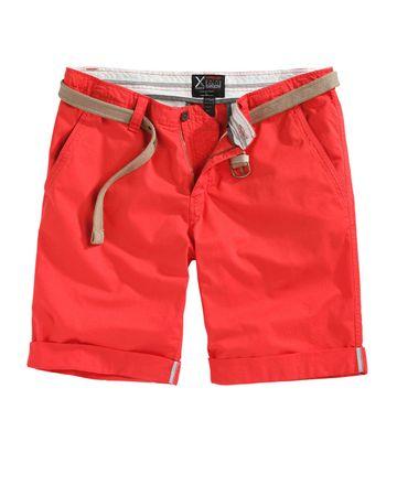 Chino Shorts – Bild 5