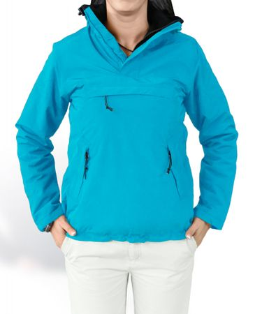 Ladies Windbreaker – Bild 4