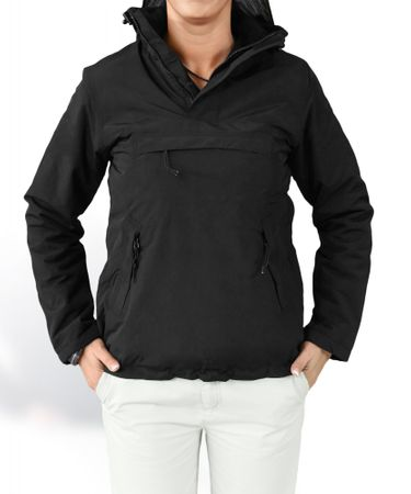 Ladies Windbreaker – Bild 2