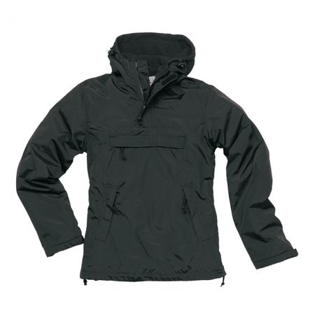 Ladies Windbreaker – Bild 1