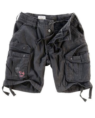 Airborne Shorts – Bild 7