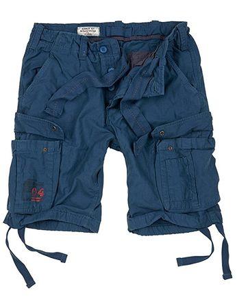 Airborne Shorts – Bild 9