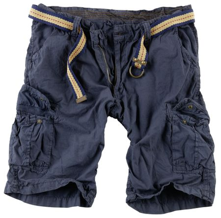 Summer Shorts – Bild 2
