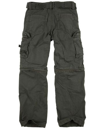 Royal Outback Trousers – Bild 8