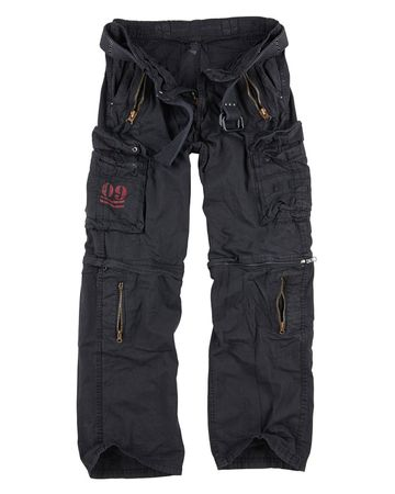 Royal Outback Trousers – Bild 6