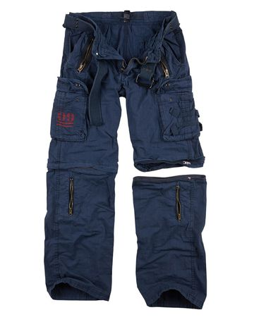 Royal Outback Trousers – Bild 4