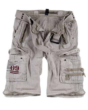 Royal Outback Trousers – Bild 7