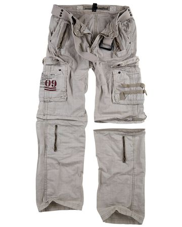 Royal Outback Trousers – Bild 5