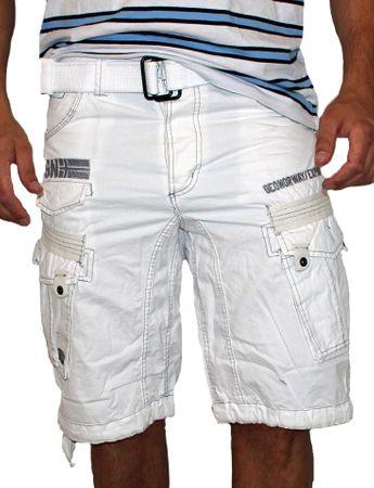 Shorts Pericolo Parasol – Bild 11