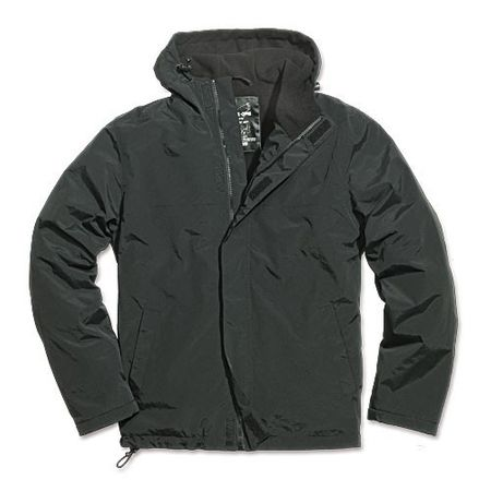Windbreaker Zipper  – Bild 1