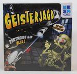 Geisterjagd - Megableu - 678452 001