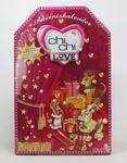 Adventskalender ChiChi Love Simba 105895650 001