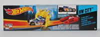 Hot Wheels HW City - Flame Shot W5369