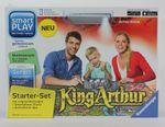 King Arthur (Smartplay, Starter Set) - Ravensburger 26805 001