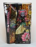 Monster High - Buh York - Mouscedes - CHW61 001